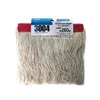 ビィーズオン フリーハンドル 3004糸ラーグ 260g E8 レッド