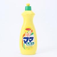 ライオン ママレモン 800ml 台所用洗剤