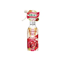 【数量限定】ライオン ソフラン アロマリッチ香りのミスト ダイアナの香り 200ml