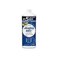 ライオン CHARMY Magica 除菌+ 詰替用大型サイズ 950ml