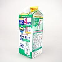 キレイキレイ薬用液体ハンド詰替 800ml