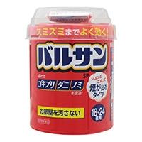 【第2類医薬品】LN バルサン 18-24畳用