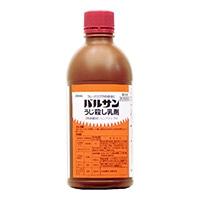 【第2類医薬品】ライオン バルサン うじ殺し乳剤 500ml