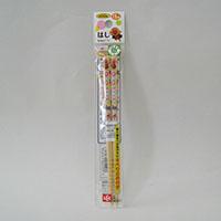 子供用食器 アンパンマン 箸15cm