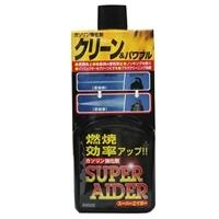 《ルート》 スーパーエイダー 235ml