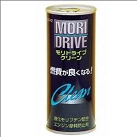 《モリドライブ》 クリーン 220ml