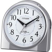 シチズン 電波目覚まし時計 ネムリーナリング