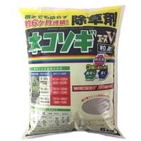 ネコソギエースV粒剤 5kg