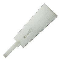 玉鳥 レザーソー180 両刃替刃