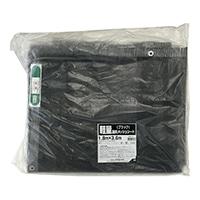 ユタカメイク 軽量防炎メッシュシート/B-261 1.8m×3.6m
