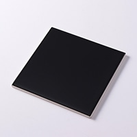 ミスティパレット角平 SPKC−100B 1025