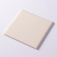 ミスティパレット片面SPKC−1060B 1014