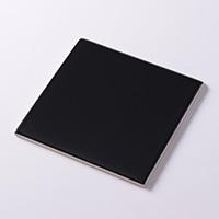 ミスティパレット片面SPKC−1060B 1025