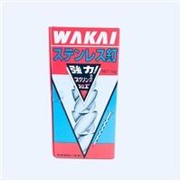 ステンレス スクリング平頭(1KG) 10X75