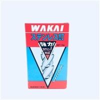 ステンレス スクリング平頭(1KG) 14X38
