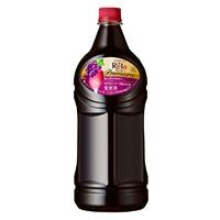 サントネージュ リラ プレミアムこく赤 ペットボトル 2700ml【別送品】