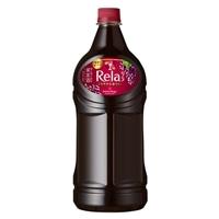 サントネージュ リラ 赤 ペットボトル 2700ml【別送品】