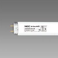 【店舗限定】NEC ライフルックHG 直管 30形 昼白色 FL30SEX-N-HG
