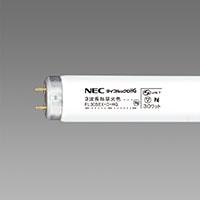 NEC ライフルックHG 直管 30形 昼光色 FL30SEX-D-HG
