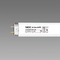 【店舗限定】NEC ライフルックHG 直管 32形 昼白色 FL32SEX-N-HG