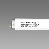 NEC ライフルックHG 直管 32形 昼光色 FL32SEX-D-HG