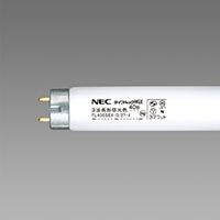 NEC ライフルックHGX 直管 40形 昼光色 FL40SSEX-D/37-X