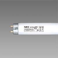 NEC 直管 HGX40W FL40SSEXN37X