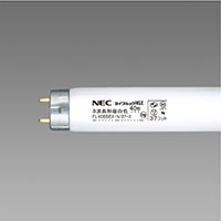 NEC ライフルックHGX 直管 40形 昼白色 FL40SSEX-N/37-X
