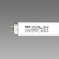 【数量限定】NEC 直管 HGX40W FLR40SEXDM36X