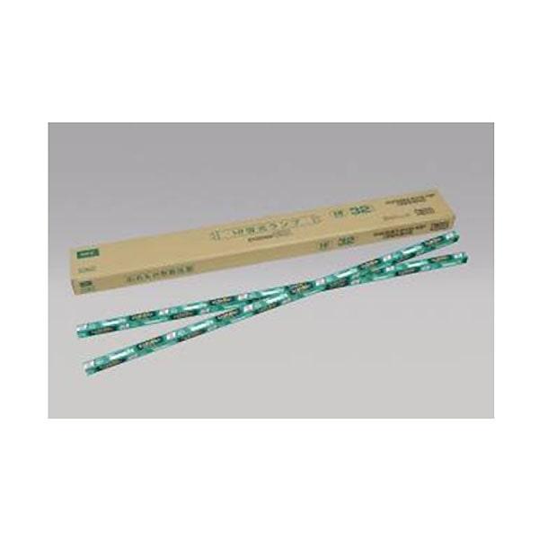 ホタルクス ライフルックHGX 直管 Hf32形×10本 昼白色 FHF32EX-N-HX-10P