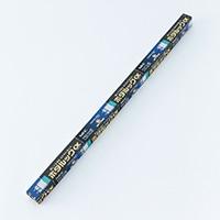 NEC ホタルックα 直管 20形 FRESH色 FL20SSEDF/18-SHG-A.10