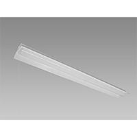 NEC LED工事灯反射笠紐付 MADB40003K1PN8