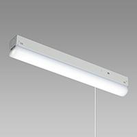NECライティング LED工事灯トラフ型紐付 MMK1101P06N1