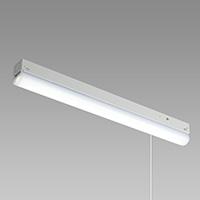 NECライティング LED工事灯トラフ型紐付 MMK5101P07N1