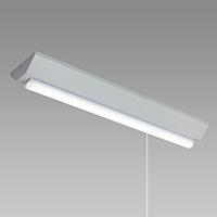 NECライティング LED工事灯逆富士型紐付 MVK2101P10N1