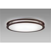 ホタルクス LED調光/調色シーリング HLDC12214