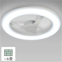 NEC LEDシーリング HLDX0601