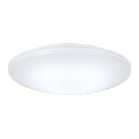 ホタルクス LED調光シーリング HLDZ14218