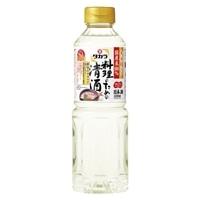 タカラ 料理のための清酒 ペット 500ml【別送品】