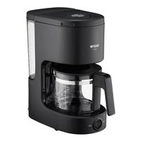 タイガーコーヒーメーカー ACC−A060K