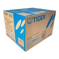 タイガー マイコン 炊飯ジャー 炊きたてミニ JAI-R551W ホワイト