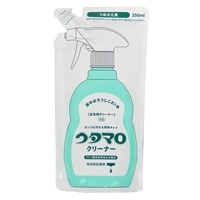 ウタマロ クリーナー 住宅用液体洗剤 つめかえ用