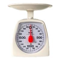 タニタスケール1439 WH 2kg