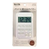 デジタルタイマー TD415WH