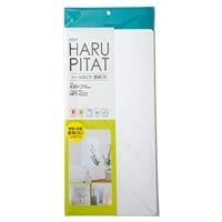 ニューはるピタ HPT-4321