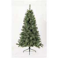 【店舗取り置き限定】リアルクリスマスツリー(グリーン)180cm