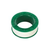 エーモン シールテープ N888