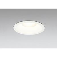 【数量限定】オーデリック LEDダウンライト電球色125Ф OD261728