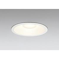 【数量限定】オーデリック LEDダウンライト電球色150Ф OD261766