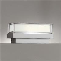 【店舗限定】オーデリック LEDセンサー付門柱灯 電球色 白熱灯40W SH9034LD